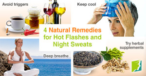 4-natural-remedies-for-hot-flashes-and-night-sweats
