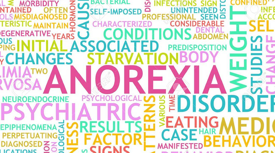 Anorexia229479