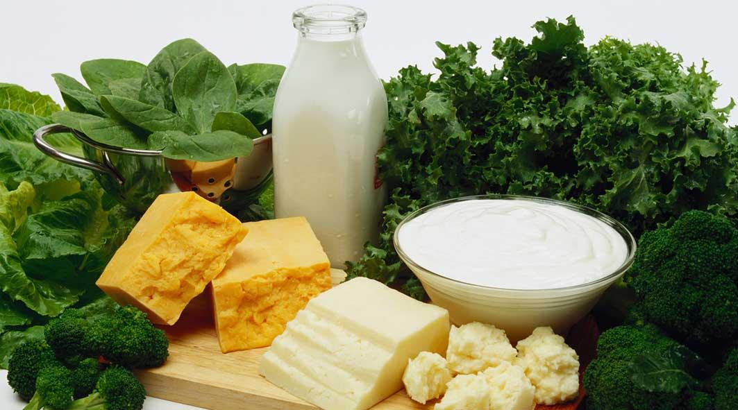 Calcium-foods-2.jpg94711