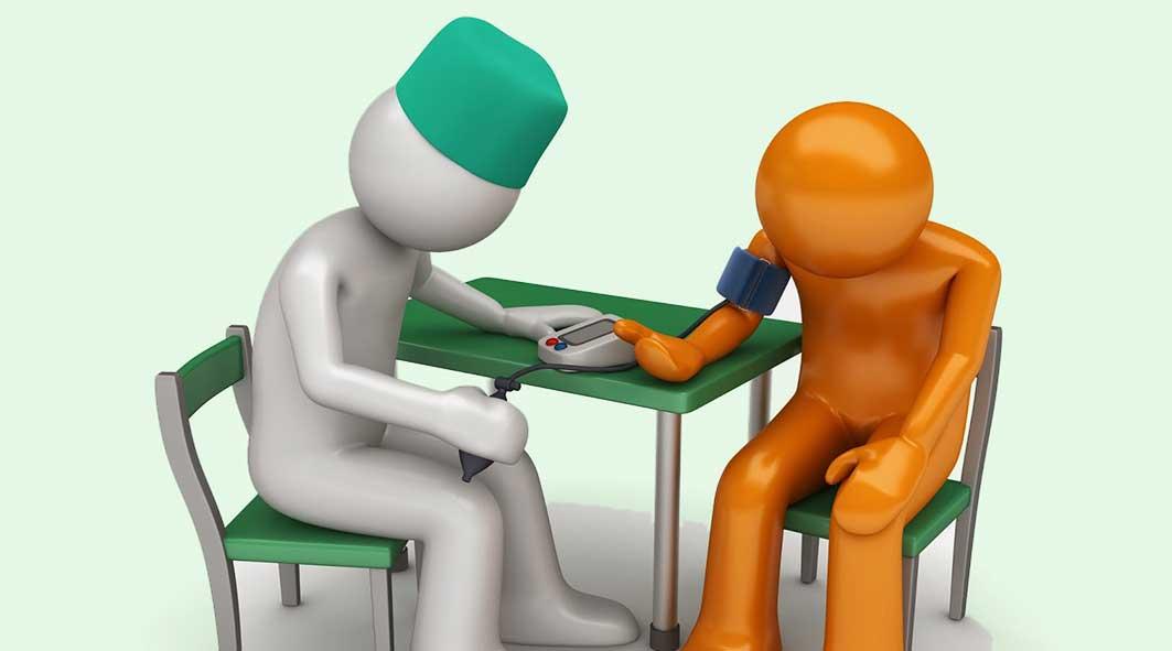 Checking-Blood-Pressure2.jpg94716