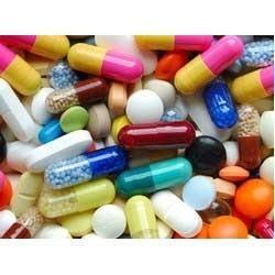antibacterial-drug-250x250