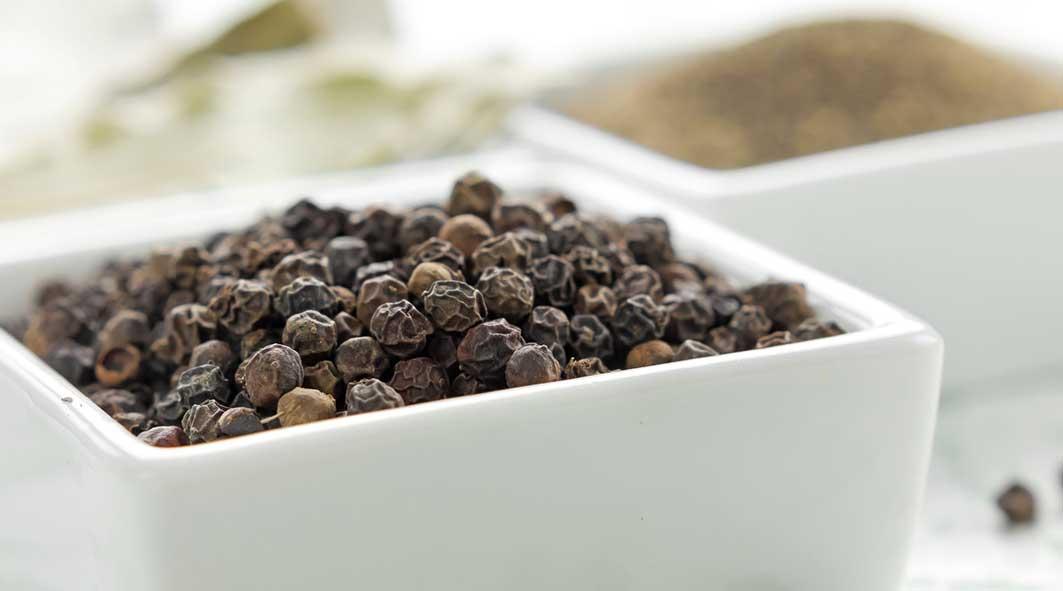 black-pepper9477
