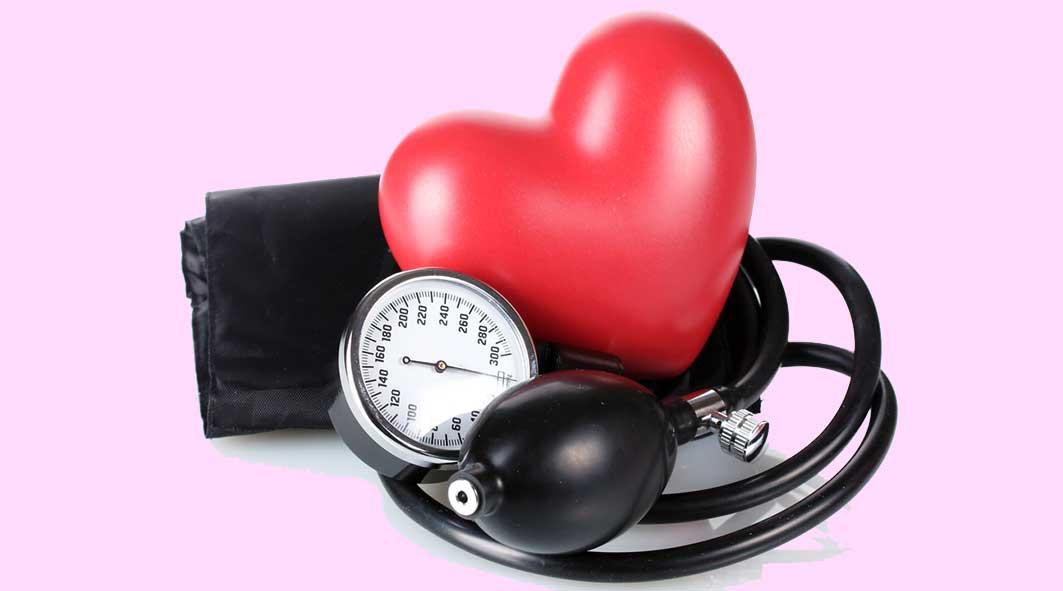 blood-pressure19471