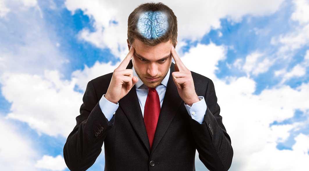 brain-concentration94713