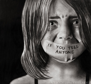 child_abuse_by_healing-heart11