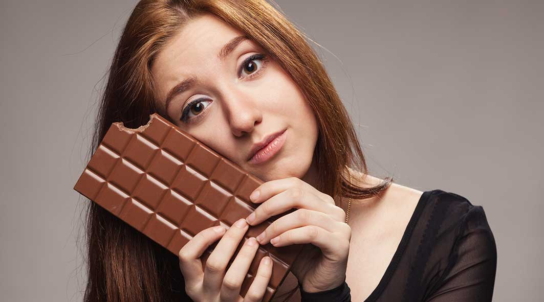 chocolate-love94712
