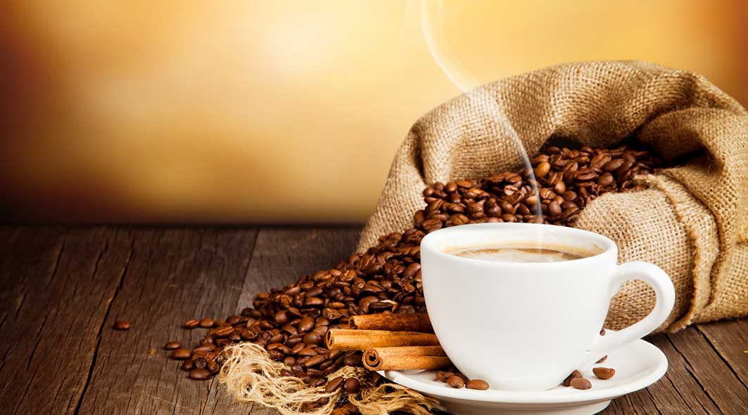 coffee-health-benefits.jpg94714