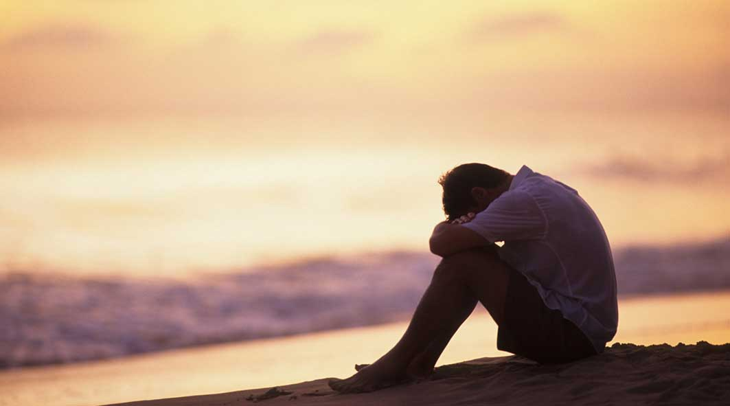 depression-2.jpg9479