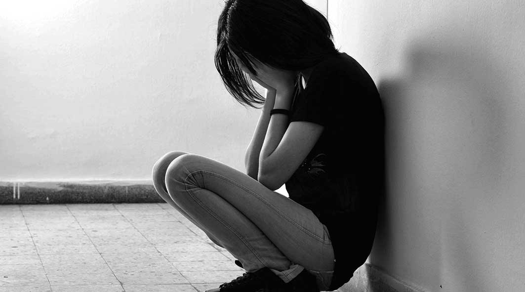depression-49479