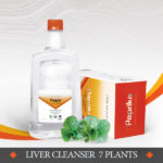 Liver-cleanser_-7-Plants