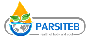 ParsiTeb :: Herbal Medicine