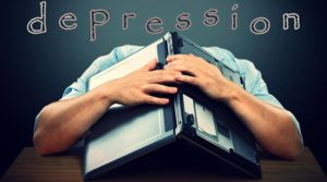 depression10.jpg123
