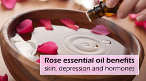 Rose-essential-oil.jpg12