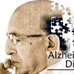 10 Early Signs and Symptoms of Alzheimer's