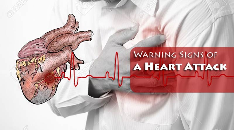 warning-signs-of-a-heart-attack