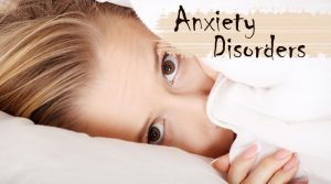 what-are-anxiety-disorders