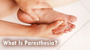 what-is-paresthesia